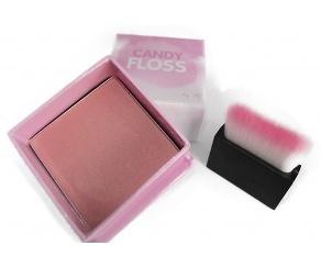 W7 Candy Floss