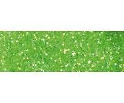 Stargazer UV Glitter Shaker - green