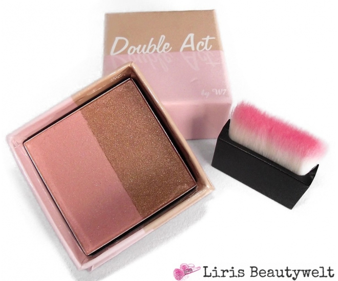 https://www.liris-beautywelt.de/101-thickbox/w7-double-act.jpg