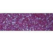 Stargazer UV Glitter Shaker - purple