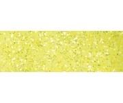 Stargazer UV Glitter Shaker - yellow