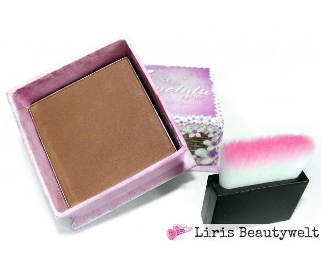 https://www.liris-beautywelt.de/102-thickbox/w7-honolulu-bronzing-powder.jpg