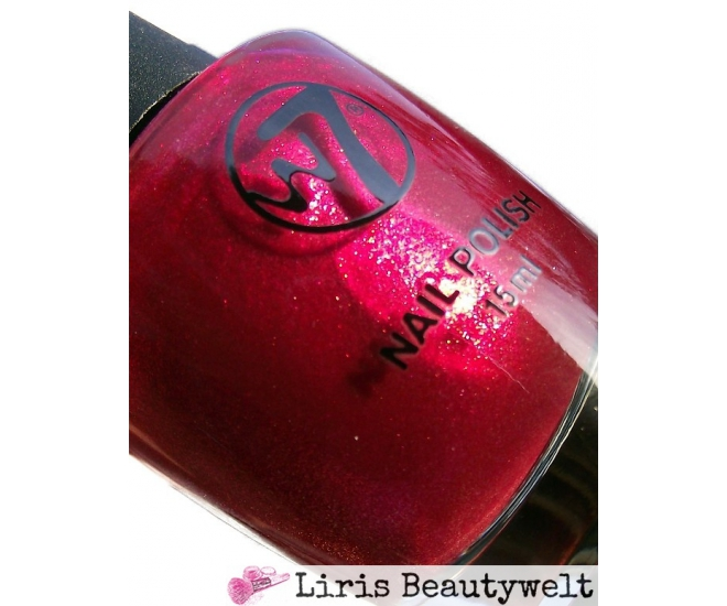 https://www.liris-beautywelt.de/103-thickbox/w7-nagellack-cerise-pink.jpg