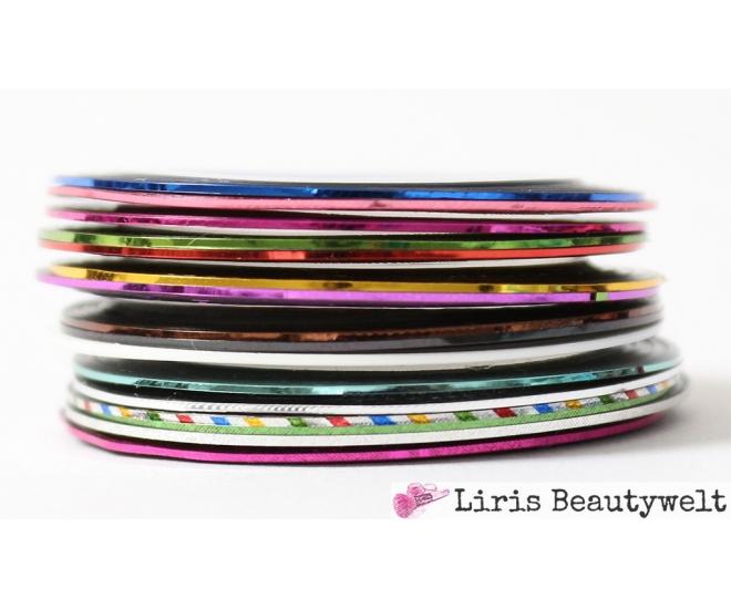 https://www.liris-beautywelt.de/1077-thickbox/nailart-striping-tape-grun.jpg