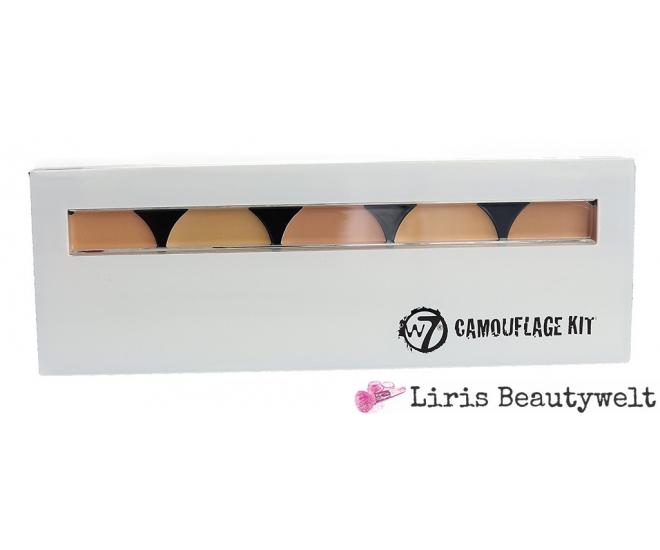 https://www.liris-beautywelt.de/1153-thickbox/w7-camouflage-kit-cream-concealer.jpg