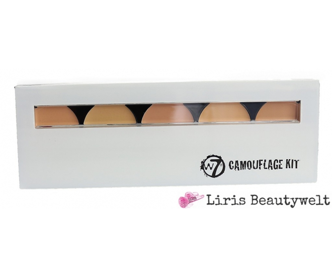 https://www.liris-beautywelt.de/1153-thickbox/w7-camouflage-kit-cream-concealer.jpg