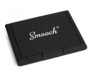 Smooch Lidschatten - Needed