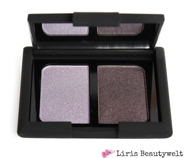 https://www.liris-beautywelt.de/1168-thickbox/smooch-lidschatten-purple-haze.jpg