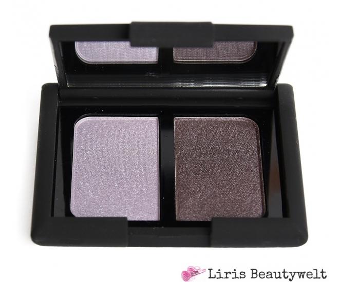 https://www.liris-beautywelt.de/1168-thickbox/smooch-lidschatten-purple-haze.jpg
