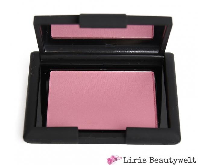https://www.liris-beautywelt.de/1170-thickbox/smooch-blusher-glamour-puss.jpg