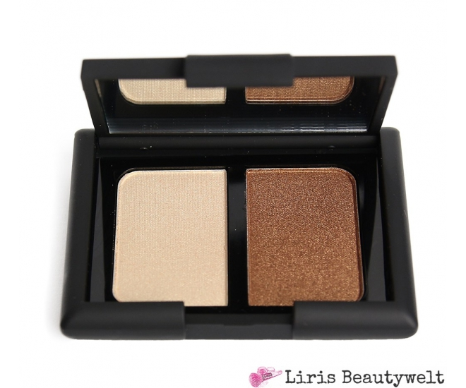 https://www.liris-beautywelt.de/1180-thickbox/smooch-lidschatten-gold-rush.jpg