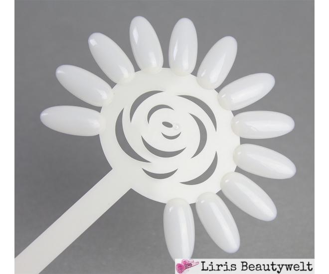 https://www.liris-beautywelt.de/1260-thickbox/nagelfacher-feat-nail-wheel-solo-milchweiss.jpg