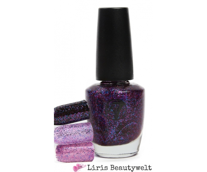 https://liris-beautywelt.de/1275-thickbox/w7-nagellack-cosmic-purple.jpg