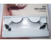 StarGazer False Eyelash - Nr. 44