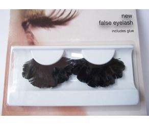 StarGazer False Eyelash - Nr. 45