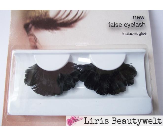 https://www.liris-beautywelt.de/131-thickbox/stargazer-false-eyelash-nr-45.jpg