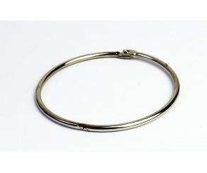 Ring für Nagelfächer 6,3 cm