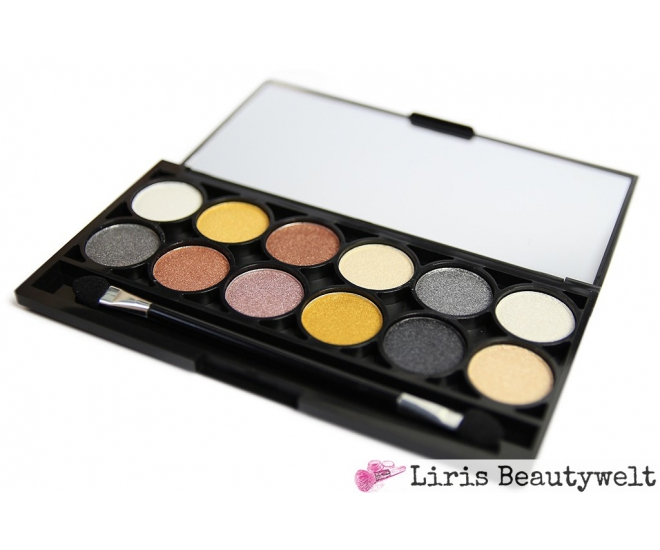 https://www.liris-beautywelt.de/1427-thickbox/technic-metalix-lidschattenpalette.jpg