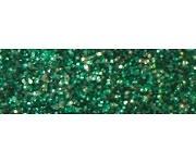 Stargazer Holo Glitter Shaker - Pernoid