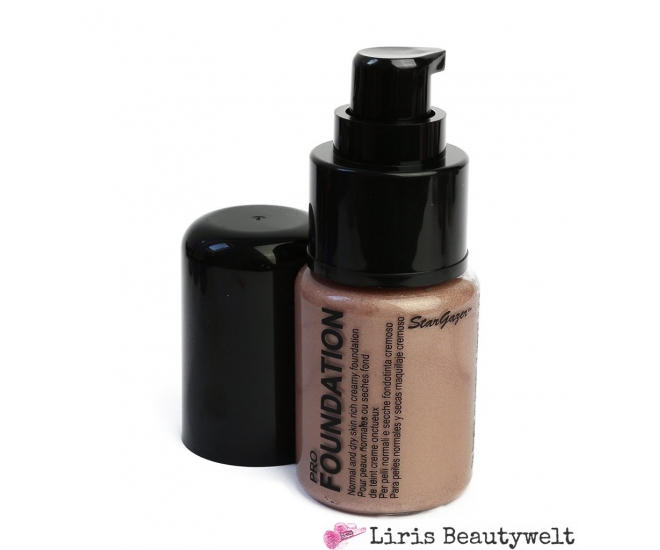 https://www.liris-beautywelt.de/1637-thickbox/stargazer-pro-foundation-pearl.jpg