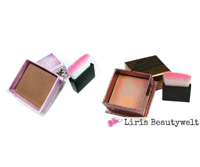 https://www.liris-beautywelt.de/1668-thickbox/w7-honolulu-und-honey-queen-sparset.jpg