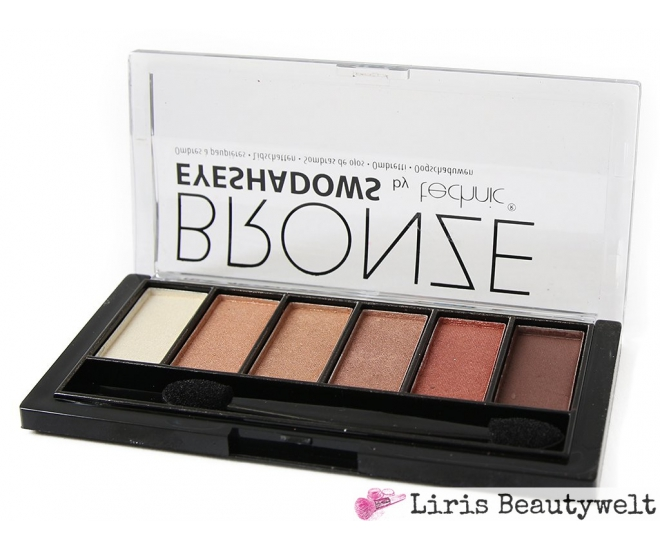 https://www.liris-beautywelt.de/1696-thickbox/technic-lidschatten-bronze.jpg