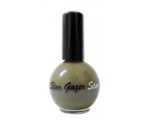 StarGazer Creme Nagellack - 510