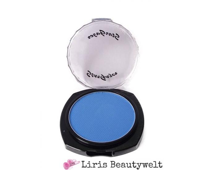https://www.liris-beautywelt.de/1703-thickbox/stargazer-neon-lidschatten-blue.jpg