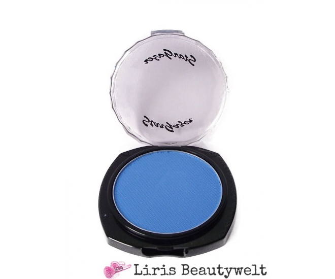 https://www.liris-beautywelt.de/1703-thickbox/stargazer-neon-lidschatten-blue.jpg