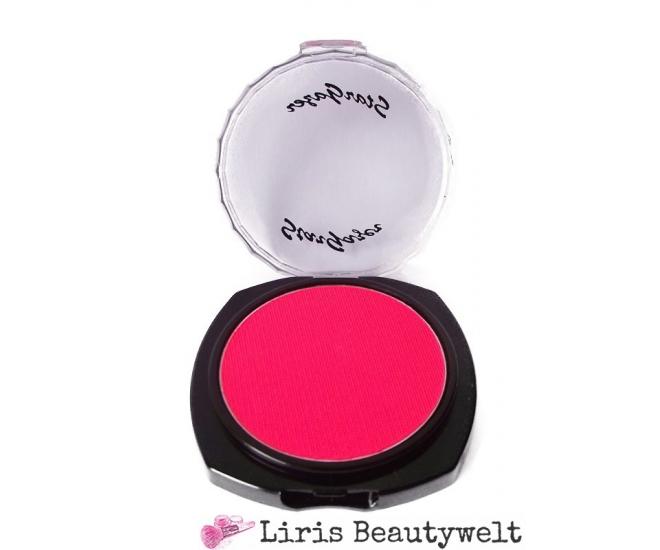 https://liris-beautywelt.de/1704-thickbox/stargazer-neon-lidschatten-rouge.jpg