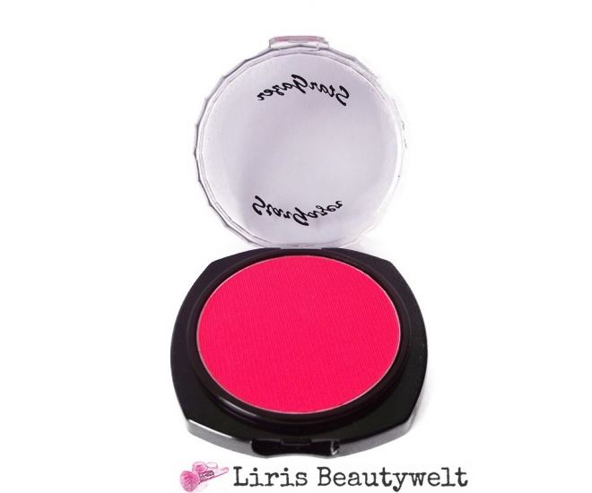 https://www.liris-beautywelt.de/1704-thickbox/stargazer-neon-lidschatten-rouge.jpg