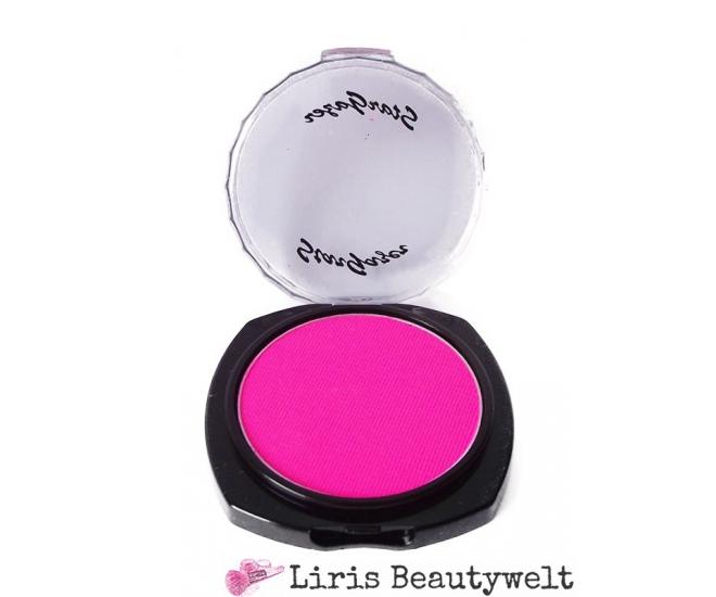 https://liris-beautywelt.de/1705-thickbox/stargazer-neon-lidschatten-rose-pink.jpg