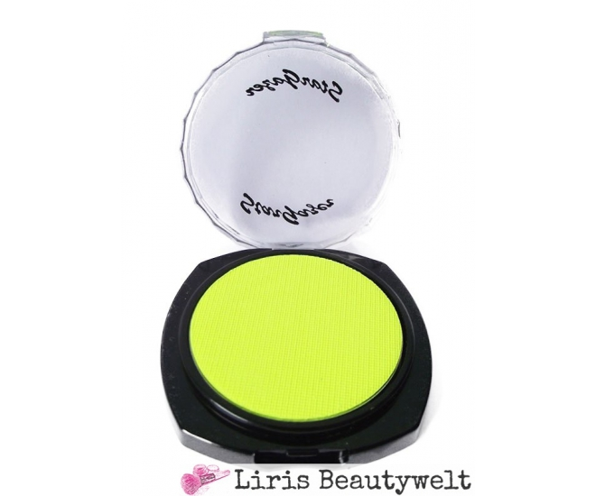 https://www.liris-beautywelt.de/1708-thickbox/stargazer-neon-lidschatten-lemon-yellow.jpg