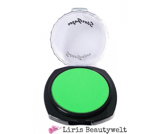 https://www.liris-beautywelt.de/1710-thickbox/stargazer-neon-lidschatten-forest.jpg