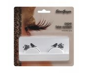 Stargazer Paper Lashes - Bird