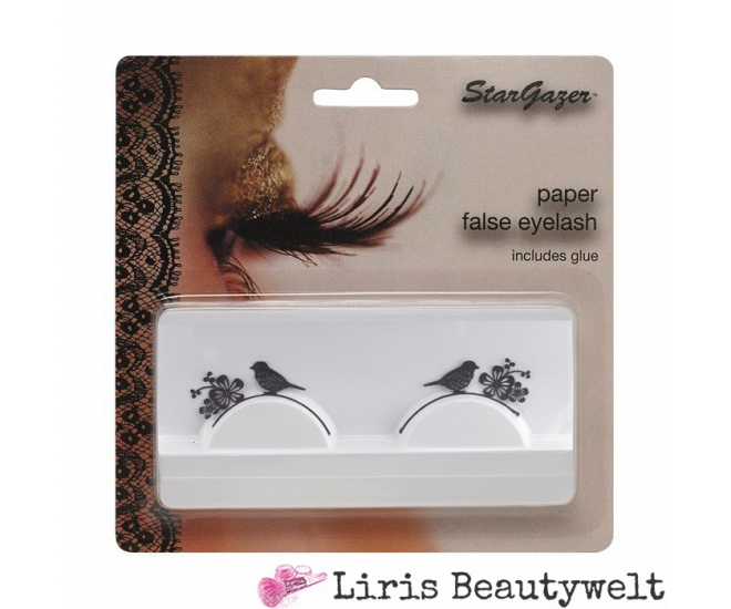 https://www.liris-beautywelt.de/2009-thickbox/stargazer-paper-lashes-bird.jpg