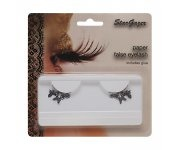 Stargazer Paper Lashes - Butterfly