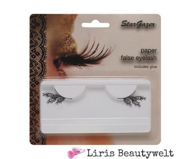 https://www.liris-beautywelt.de/2012-thickbox/stargazer-paper-lashes-feathers.jpg
