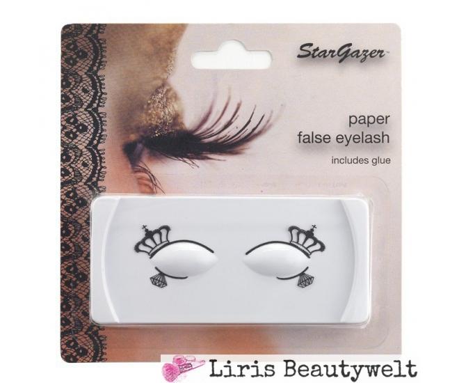 https://liris-beautywelt.de/2014-thickbox/stargazer-paper-lashes-crown.jpg