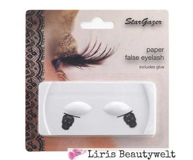 https://www.liris-beautywelt.de/2016-thickbox/stargazer-paper-lashes-skull.jpg