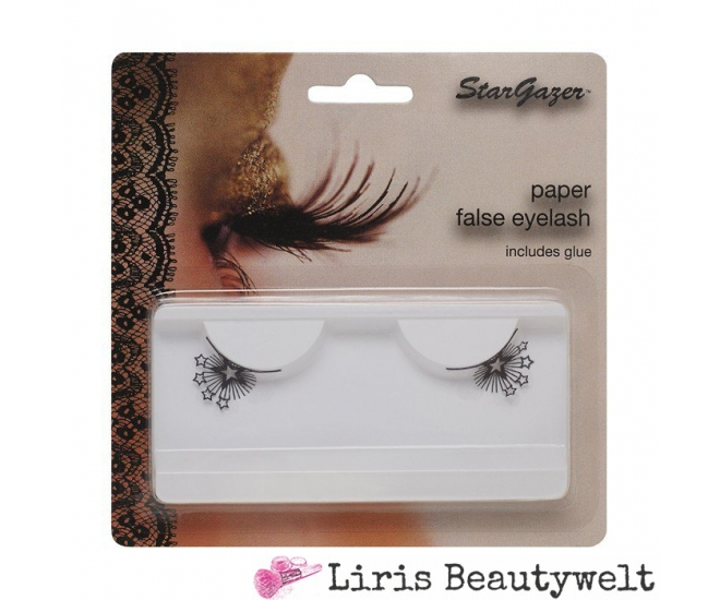 https://www.liris-beautywelt.de/2017-thickbox/stargazer-paper-lashes-stars.jpg