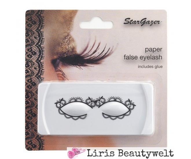 https://www.liris-beautywelt.de/2018-thickbox/stargazer-paper-lashes-venice.jpg