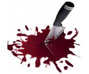 Stargazer Halloween Special - Blut und blasse Haut