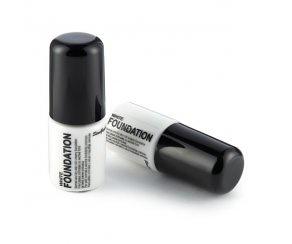 StarGazer flüssiges MakeUp weiß - Liquid Foundation white