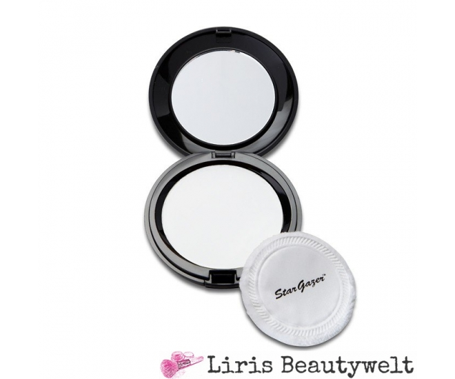 https://www.liris-beautywelt.de/2055-thickbox/stargazer-kompaktpuder-gepresstes-puder-weiss.jpg