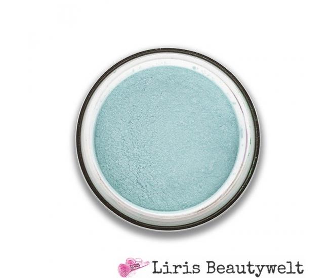 https://www.liris-beautywelt.de/2094-thickbox/stargazer-eye-dust-40.jpg