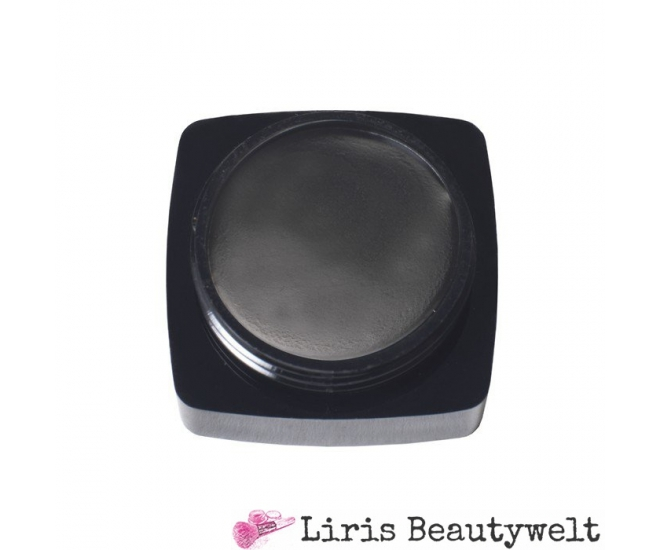 https://www.liris-beautywelt.de/2268-thickbox/stargazer-creme-lidschatten-schwarz.jpg