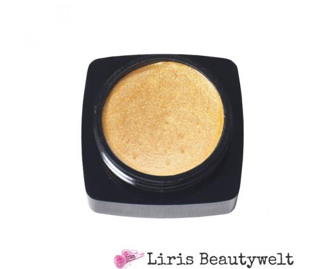 https://liris-beautywelt.de/2274-thickbox/stargazer-creme-lidschatten-gold.jpg