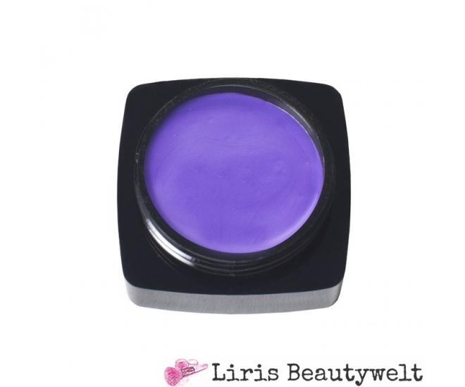 https://liris-beautywelt.de/2282-thickbox/stargazer-creme-lidschatten-lila.jpg