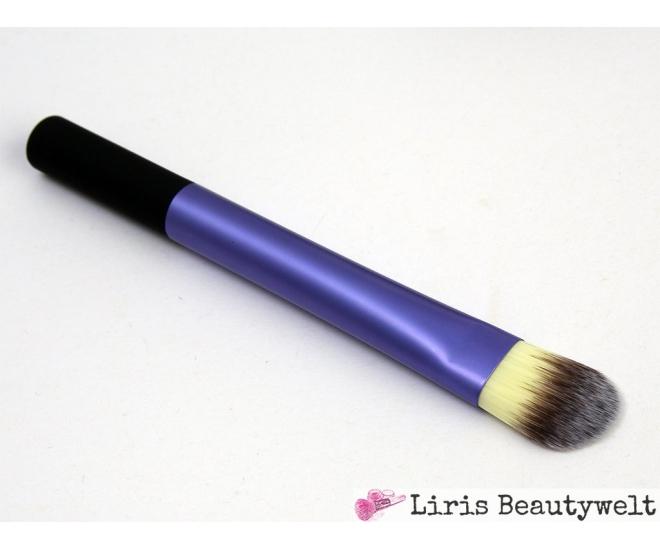 https://www.liris-beautywelt.de/2292-thickbox/pinsel-foundation-flach-lilaschwarz.jpg